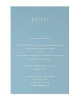 menu-card-20.jpg