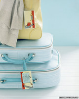 7 Questions for Travel Agent Jennifer Doncsecz on Destination Wedding Planning