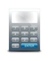 pgi-calculator.jpg