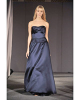 Watters & Wtoo, Fall 2008 Bridesmaid Collection