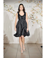 Jim Hjelm Occasions, Spring 2009 Bridesmaid Collection