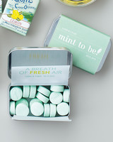 mints-mwd108080.jpg