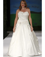 Kirstie Kelly for Disney, Spring 2009 Bridal Collection