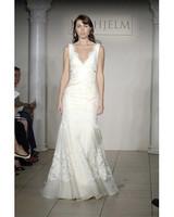 Jim Hjelm, Spring 2008 Bridal Collection