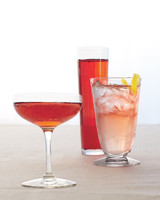 drinks-mwd108461.jpg