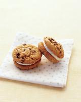 cookies-mwd108461.jpg