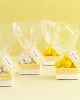 jcp-cel-lemon-091.jpg