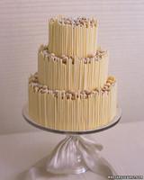 wed_sf98_cakes_15.jpg