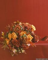 wed_sp99_roses_01.jpg