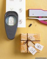 martha stewart gift tag template - favor tag clip art and templates martha stewart weddings