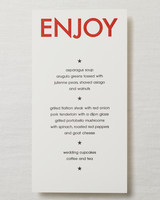 menu-card-enjoy-18.jpg