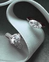 rings-03-mwd107940.jpg