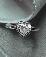 rings-04-mwd107940.jpg