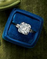 rings-09-mwd107940.jpg
