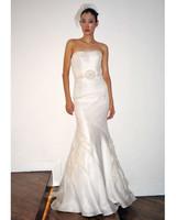 Selia Yang, Fall 2010 Collection