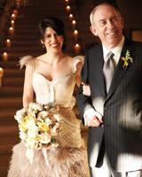 bride-0811mwd107282.jpg