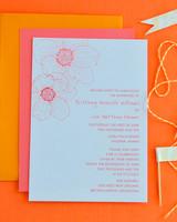 floral-invitation-4.jpg