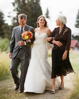 lyn-luke-ceremony15.jpg