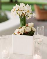 msrw_sa_09_floral_5.jpg