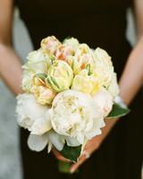 msrw_sa_09_floral_6.jpg