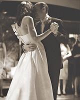 mw104516_0110_dance.jpg