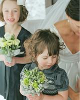 mw_0110_flowergirls.jpg