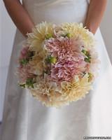 wed_w99_bouquets_10.jpg