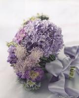 wed_ws96_flowers_01.jpg