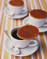 a100687_spr04_coffee
