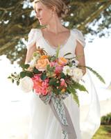 bouquet-22-mwd109382.jpg