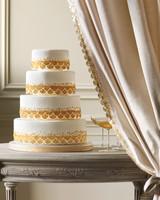 cake-4-0811mwd107413.jpg