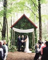 d111007-wedding-0564.jpg