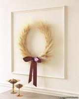 msw_fall03_gt_wreath.jpg