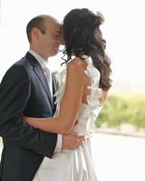 mw104516_0110_couple.jpg