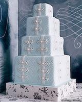 wedding_cakescord328.jpg