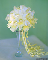 yellow_ribbons_sum98.jpg