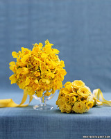 a100785_sum04_yellow1.jpg