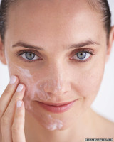 At-Home Skin-Care Solutions