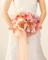 bouquet-0811mwd107541.jpg