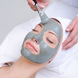 facial-weddings-s1014.jpg