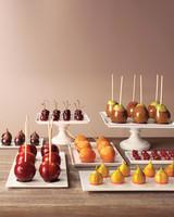 fruit-candy-mwd109353.jpg