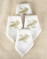handkerchiefs-ma99638.jpg