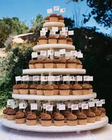 mw1004_fal04_cupcakes.jpg