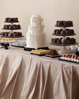 mw104516_0110_dessert.jpg