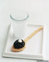 mwa103587_wi08_caviar.jpg