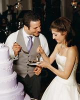 w1004_fal04_cher_cake.jpg
