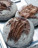wa98850_fall01_breads.jpg