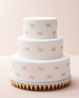 4 Ideas for Rocking Studs in Your Wedding Décor