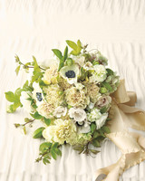 Elegant and Inexpensive Wedding Flower Ideas
