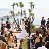 ceremony-020-mwd109359.jpg